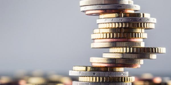 서클의 CEO 제레미 알레르가 중국 인민은행의 CBDC에 대해 의견을 밝혔다. (사진출처=크립토코인스 뉴스)