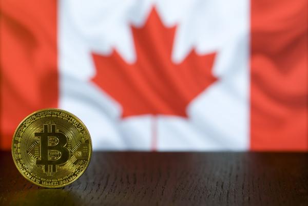 캐나다 온타리오 증권위원회, 두 번째 비트코인 ETF 승인
