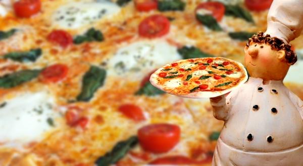 """""""또 비트코인과 피자""""… 7년 전 팁으로 비트코인 선택한 피자 배달직원"""