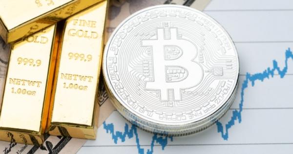 """비트코인, 호주에서 금보다 인기… """"투자자, 비트코인 12.6%·금 12.1% 보유"""""""